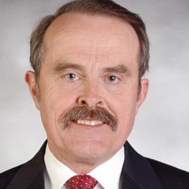 DR. GREG PEARL