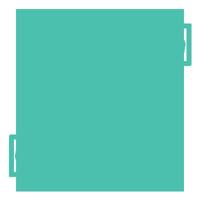 icon hands partner