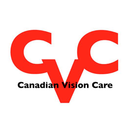 Canadian Vision Care