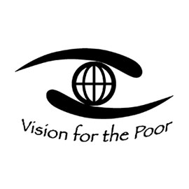 Vision for the poor