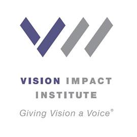 Vision impact institute