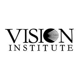 vision institute