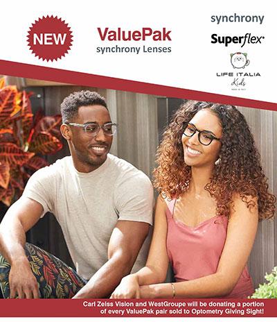 ValuePak-Photo