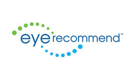 Eye Recommend