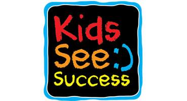 U.S. Children Need Eye Exams – Kids See: Success Partnership