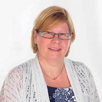 Dr. Susan Cooper