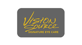 Vision Source