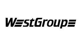 WestGroupe