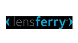 lensferry