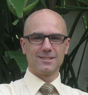 Dr. Luigi Bilotto