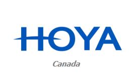 Hoya Canada