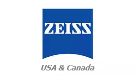 Zeiss - USA and Canada