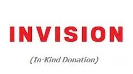 Invision In-Kind