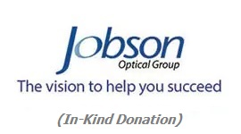 Jobson In-Kind