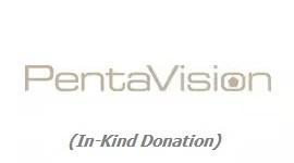 PentaVision
