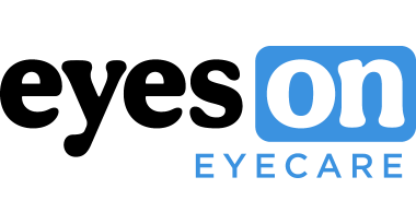 Eyes On Eyecare